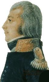1798+rebellion+in+kildare